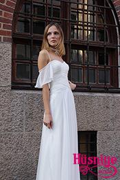 Lena  A Model Gelinlik Modelleri