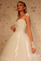 Karolina Model