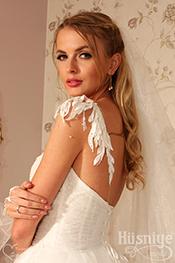 Karolina Model  Elegance