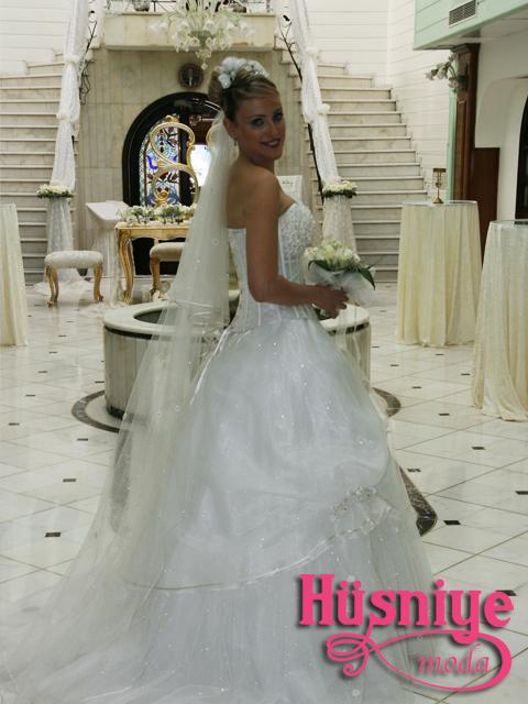 düğün mekanı, salon süsleme, organizasyon