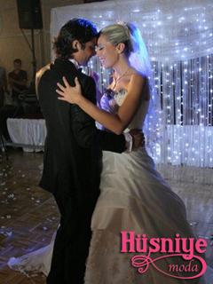 Gelin damat düğün ilk dansı , düğün müzikleri , düğün giriş müzikleri , düğün dans parçaları