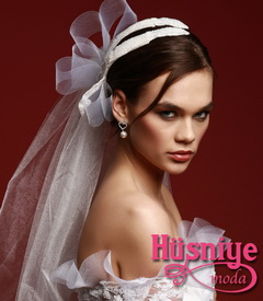 2011 different bride hair   aksesuarı.Kısa bride hair for is designed handmade aksesuar.Duvaksızda available   .