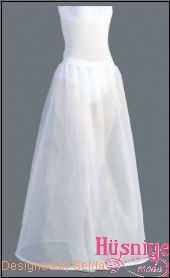 Very slight swelling that petticoat   Balen : 1 Diameter : 190 cm